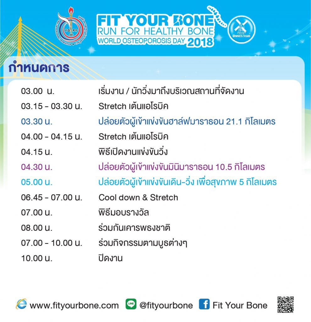 info_Fit_your_Bone-2018_Agenda