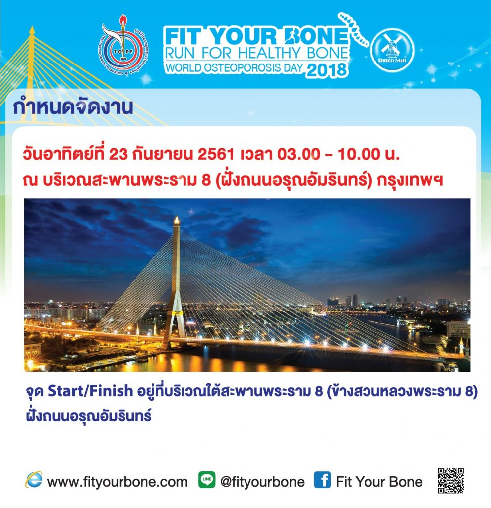 info_Fit_your_Bone-2018_Date