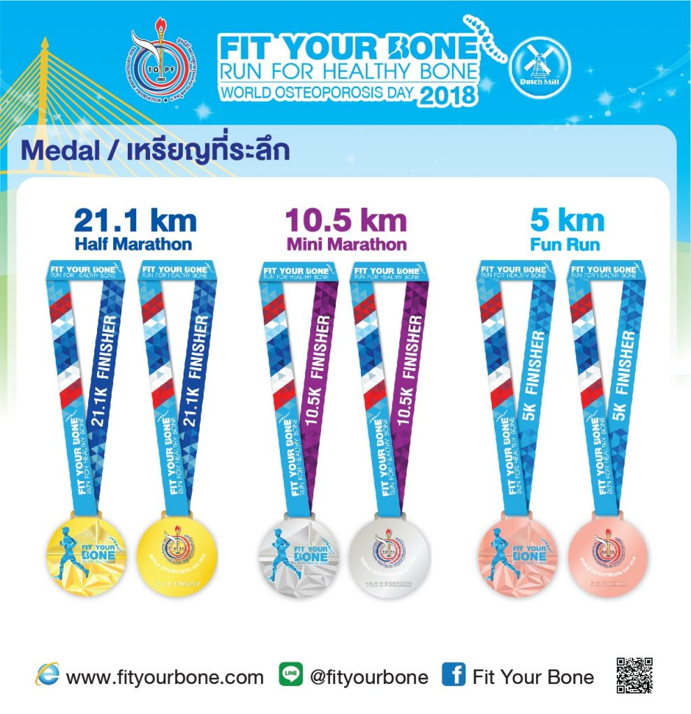 info_Fit_your_Bone-2018_Medal